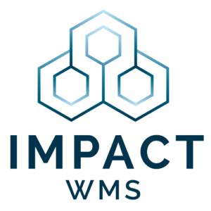 Impact WMS corporate logo