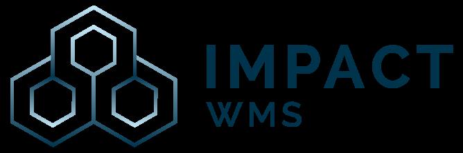 Impact WMS